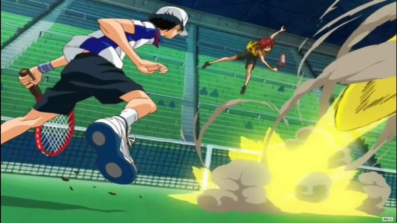 sport-anime-prince-of-tennis