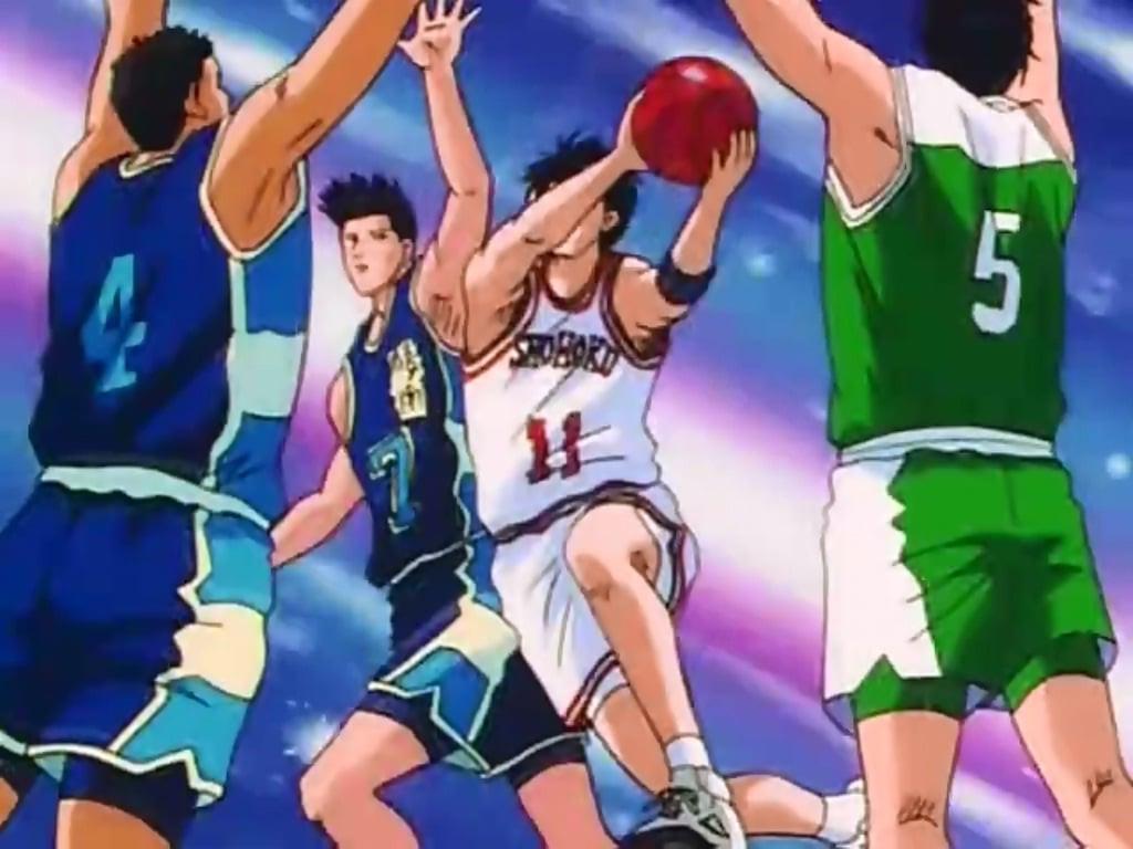 sport-anime-slamdunk
