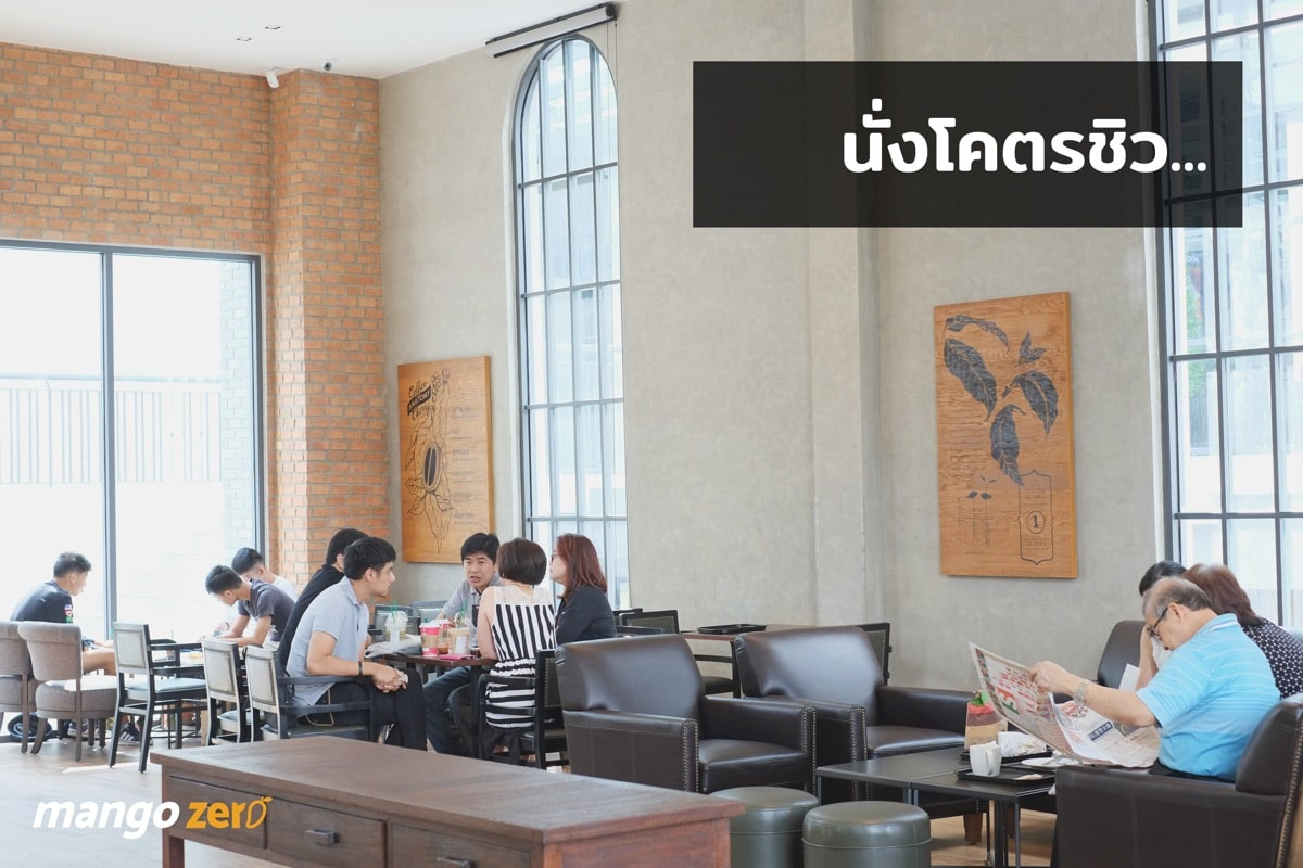 the-most-beautiful-starbucks-in-thailand-9