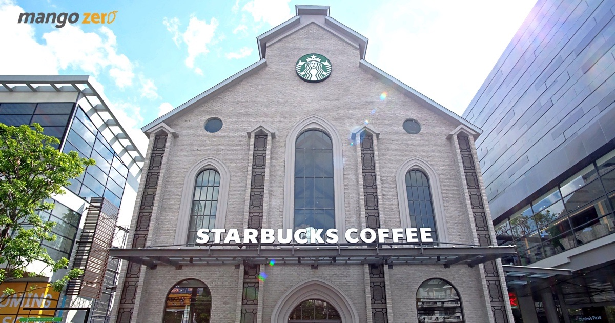 the-most-beautiful-starbucks-in-thailand-feature