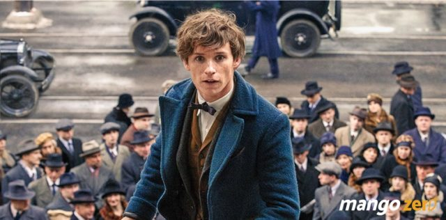 thing-about-fantastic-beasts-2
