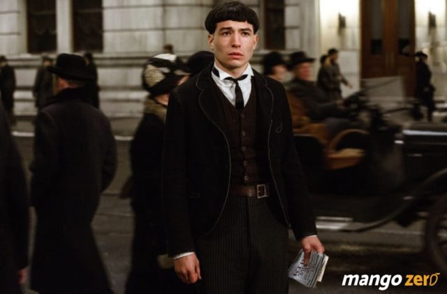 thing-about-fantastic-beasts-4