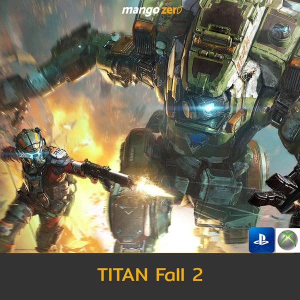 titan-fall-2-discount-black-friday