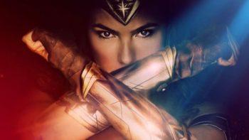ตัวอย่างแรกจากหนัง Wonder Women มาแล้ว !! อลังการและน่าดูกว่าที่คิด