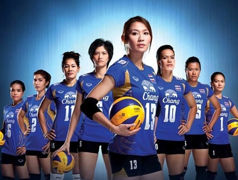 thailand-volleyball