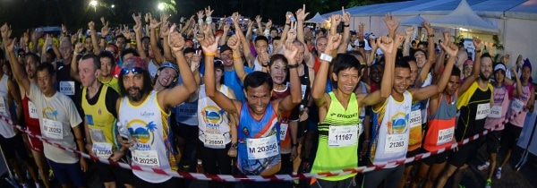 10-best-running-events-6