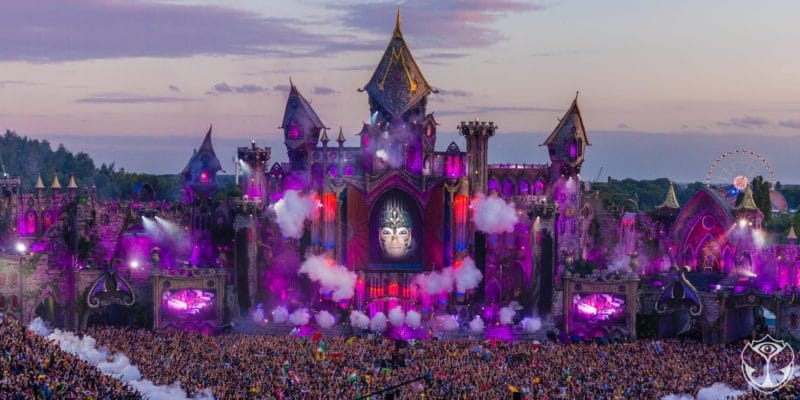 2-tomorrowland