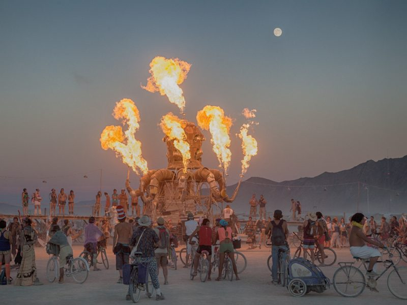 3-burning-man3