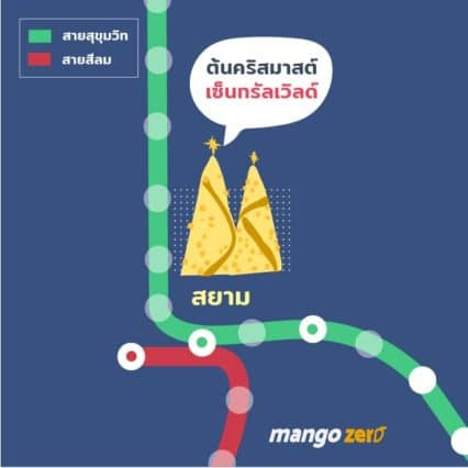 6-spots-to-take-photo-with-in-bkk01