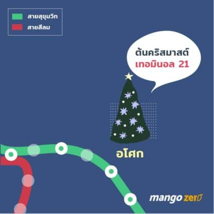 6-spots-to-take-photo-with-in-bkk03