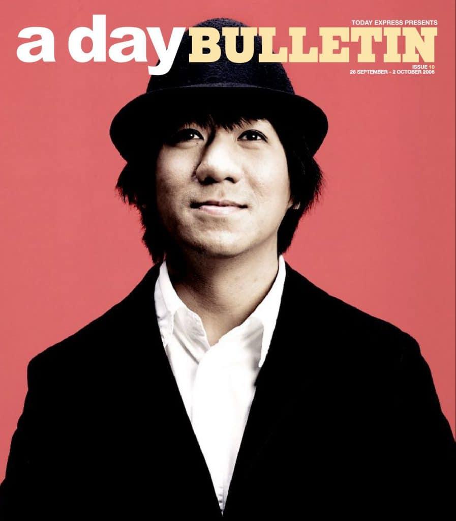 aday-bulletin