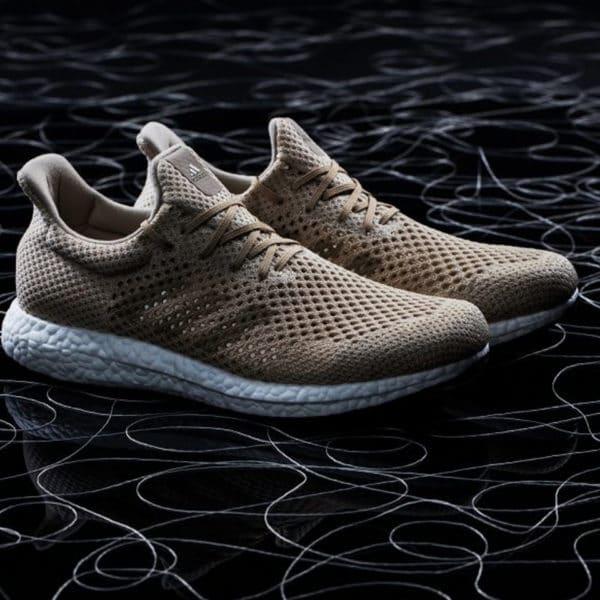 adidas-futurecraft-biofabrics