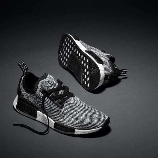 adidas-nmd-r1-pk-oreo
