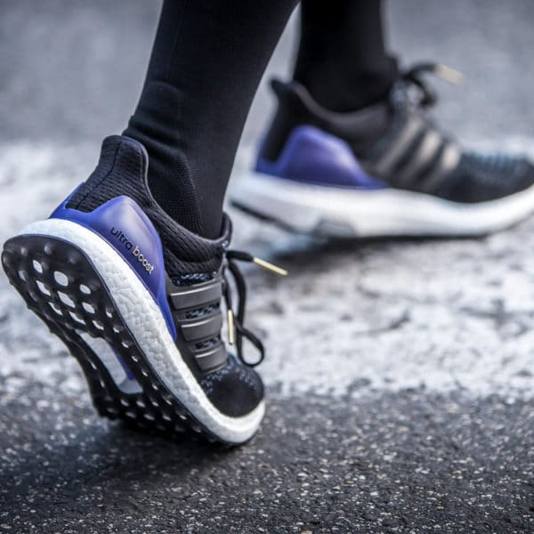 adidas-ultraboost-sport