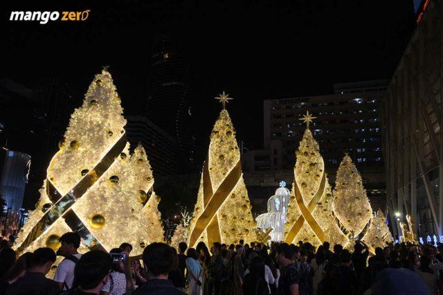 central-world-christmas-lights-12