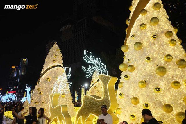 central-world-christmas-lights-13