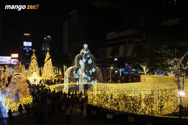 central-world-christmas-lights-16