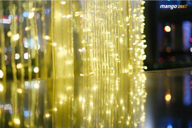 central-world-christmas-lights-9
