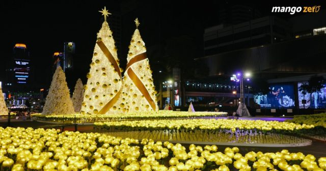 central-world-christmas-lights-feature