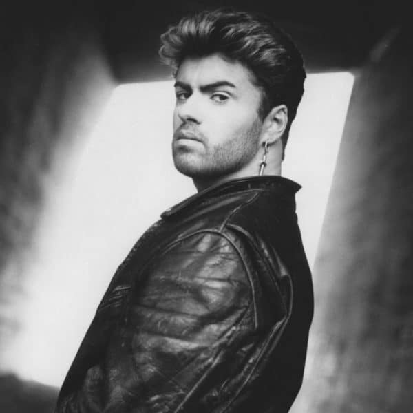 george-michael-die-2