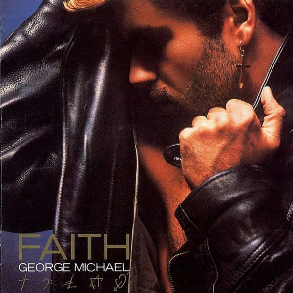 george-michael-die-4
