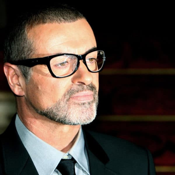 george-michael-die-5