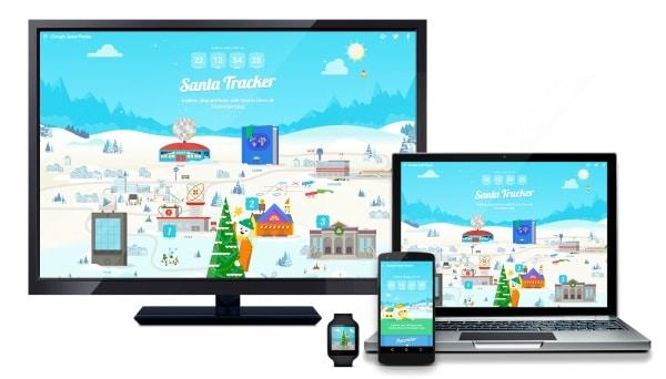 google-santa-tracker-2016-4