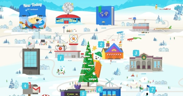 google-santa-tracker-2016-5