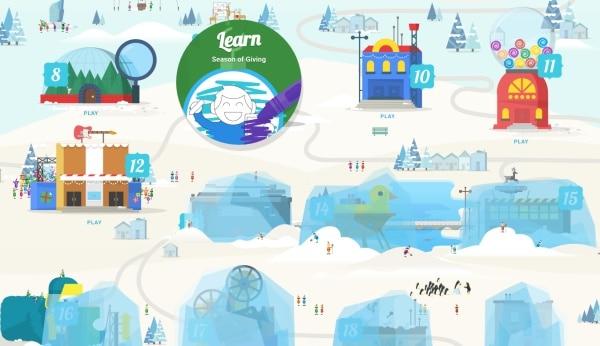 google-santa-tracker-2016-6