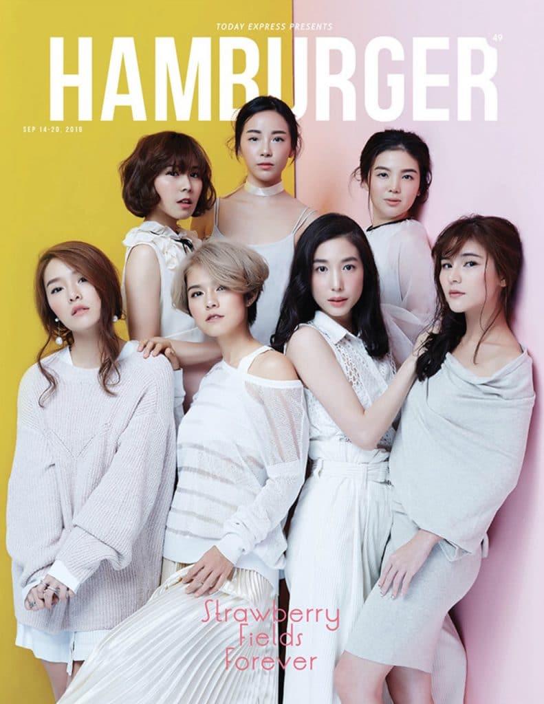 hamburger-magazine
