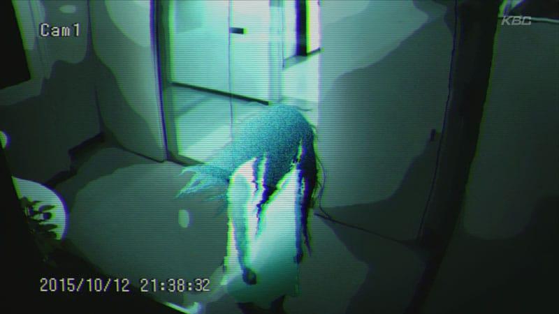 horror-anime-kowabon
