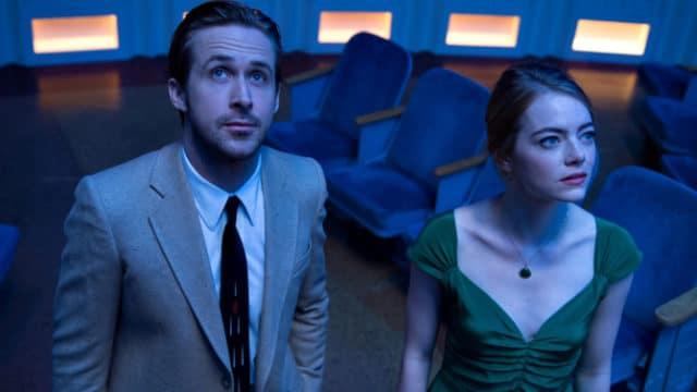 la-la-land-movie-review-2