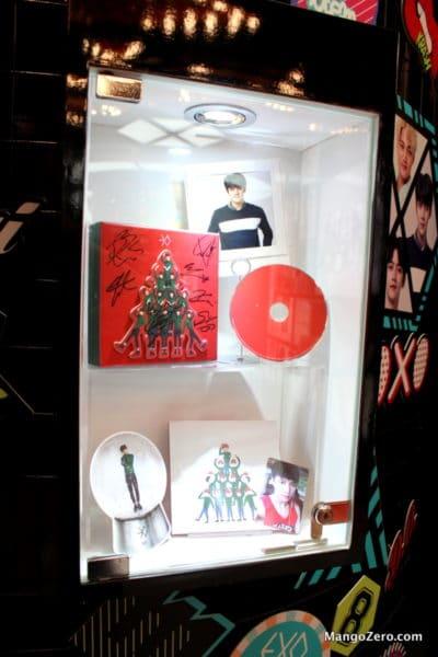 mangozero-show-dc-yg-entertainment-korea-lotte-dutyfree-014