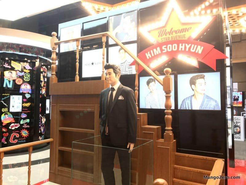 mangozero-show-dc-yg-entertainment-korea-lotte-dutyfree-064