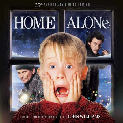 movie-you-must-watch-on-christmas-day-2