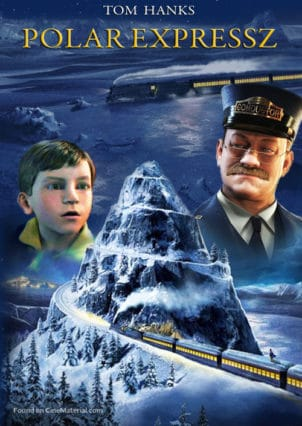 movie-you-must-watch-on-christmas-day-3