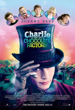 movie-you-must-watch-on-christmas-day-4