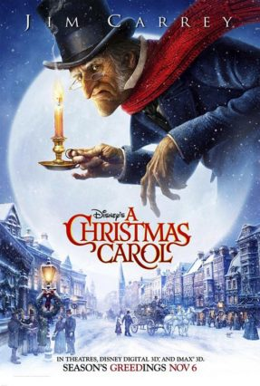 movie-you-must-watch-on-christmas-day-7