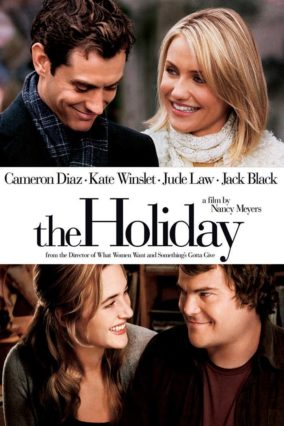 movie-you-must-watch-on-christmas-day-8
