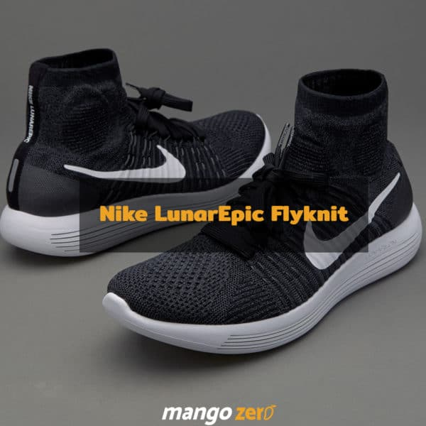 huge discount 00cb5 1be00 ... sweden nike lunar epic flyknit 13e40 efbfa