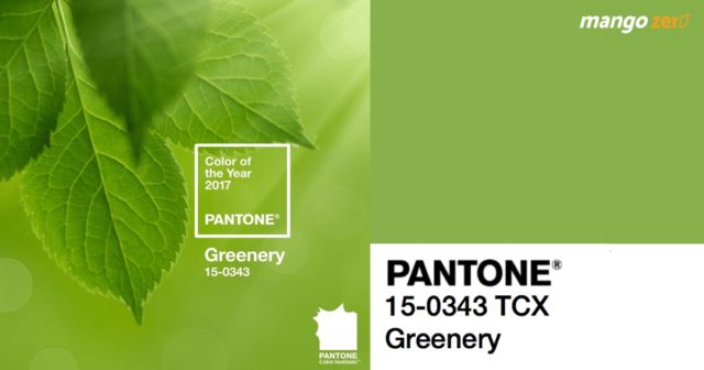 pantone-annouce-greenery-is-color-of-the-year-2017-feature