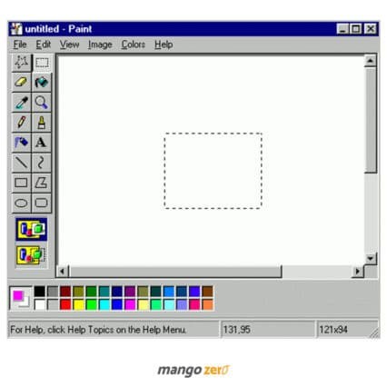 program-you-ever-use-in-90-1