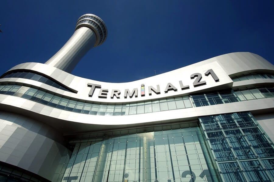 review-terminal-21-korat-with-sky-deck-4
