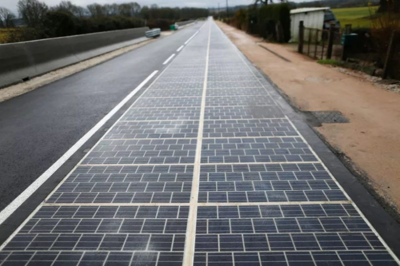 solar-panel-road-electricity-france-normandy-1