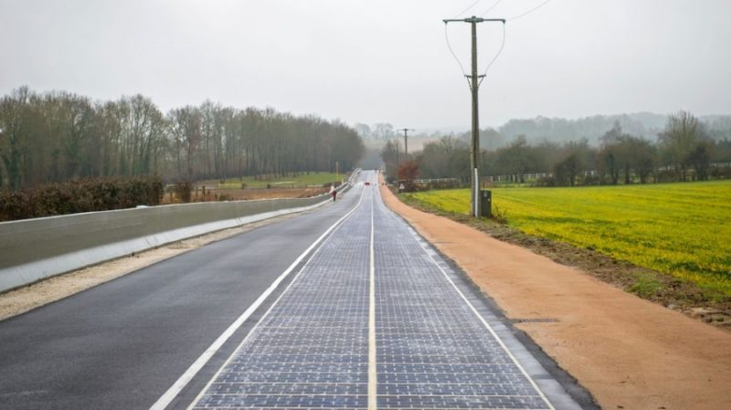 solar-panel-road-electricity-france-normandy-2