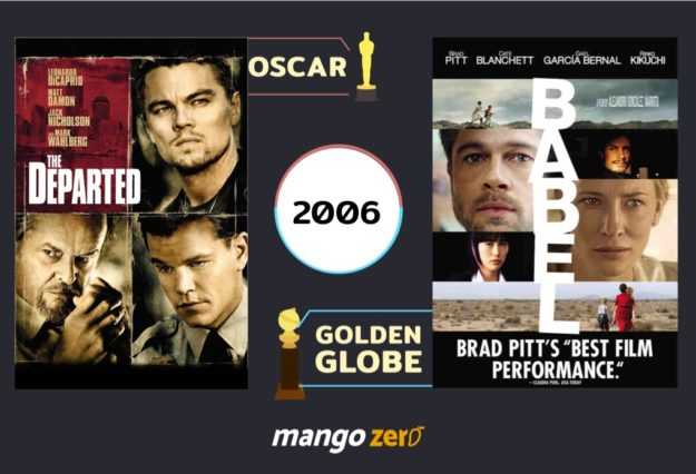 the-oscar-vs-golden-globe-best-picture-award-since-2006-10