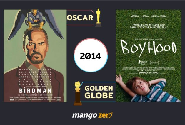 the-oscar-vs-golden-globe-best-picture-award-since-2006-2