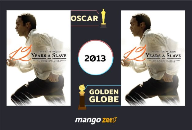 the-oscar-vs-golden-globe-best-picture-award-since-2006-3
