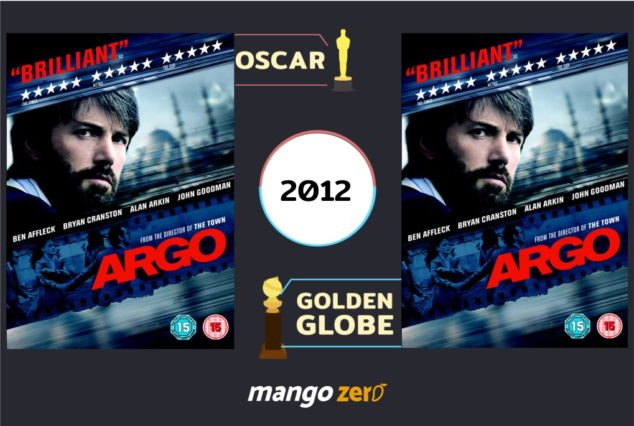 the-oscar-vs-golden-globe-best-picture-award-since-2006-4