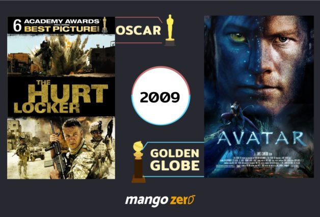 the-oscar-vs-golden-globe-best-picture-award-since-2006-7